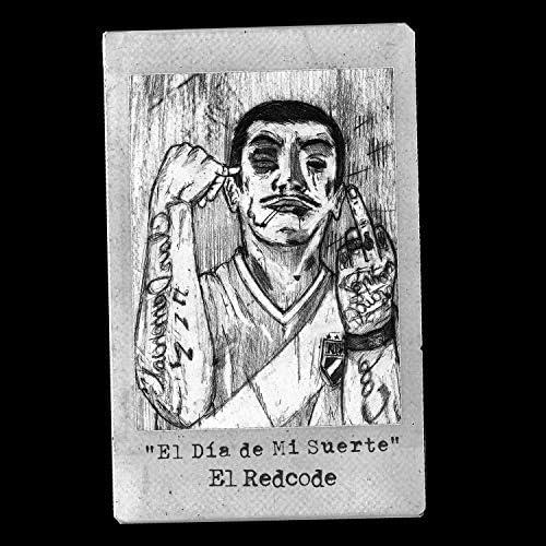 El Redcode