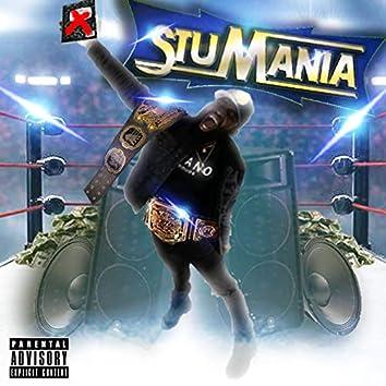 StuMania