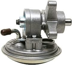 Delphi NLVP9897 Vacuum Pump and Component