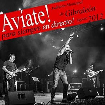 En Directo! (Live)