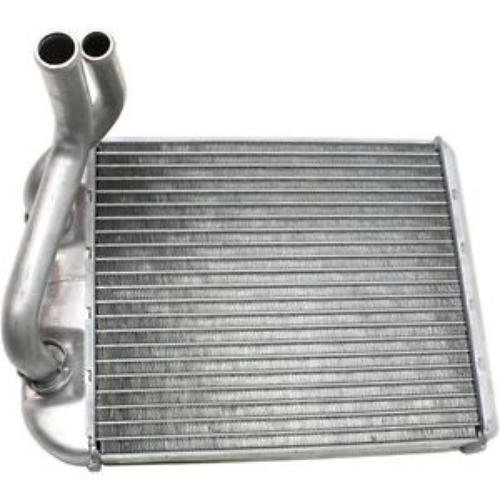 CPP GM3128107 Heater Core for Chevy Blazer, S10, GMC Jimmy, Sonoma