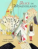 Alice in Wonderland by Lewis Carroll (2015-11-01) - Minedition - 01/11/2015