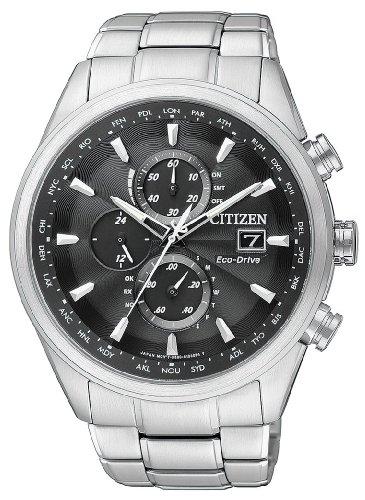 Citizen AT8011-55E Reloj de pulsera