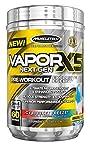 Pre Workout Powder | MuscleTech Vapor X5 | Pre Workout...