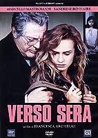 Verso Sera [Italian Edition]