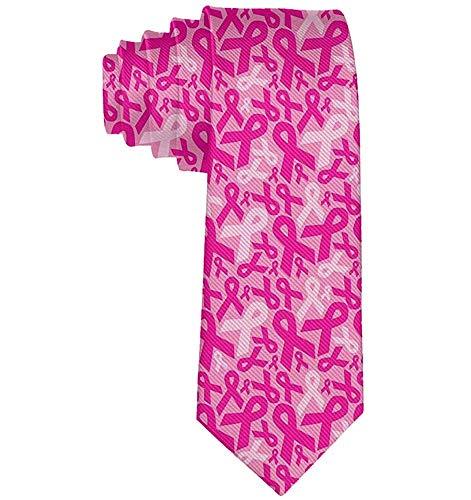 Anna-Shop Modeaccessoire - Boxhandschuhe Muster Männer Krawatte für Party Office Uniform