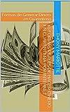 10 Formas Reales de Hacer Cinero en Cuarentena por Internet: Formas de Generar Dinero en Cuarentena