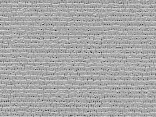 6025 - Vollmer H0 - Dachplatte Schiefer