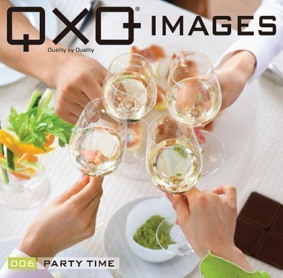 再撮りシャックル空港QxQ IMAGES 006 Party time