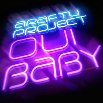 Oui Baby