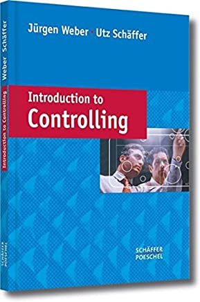 Introduction to Controlling