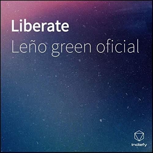Leño Green Oficial