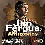 Les Amazones - Mille femmes blanches 3 - Format Téléchargement Audio - 20,99 €
