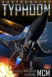 Typhoon (Dustrunners Book 1)