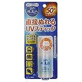MP (ロート製薬)スキンアクア パーフェクトUVスティック 10g(お買い得3個セット)