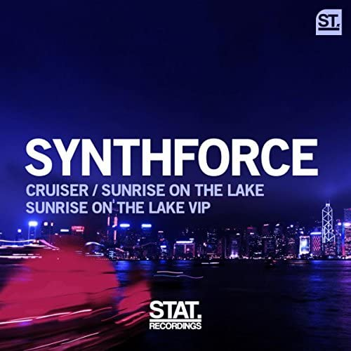 SynthForce