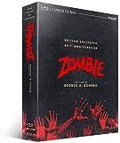 Zombie [Francia] [Blu-ray]