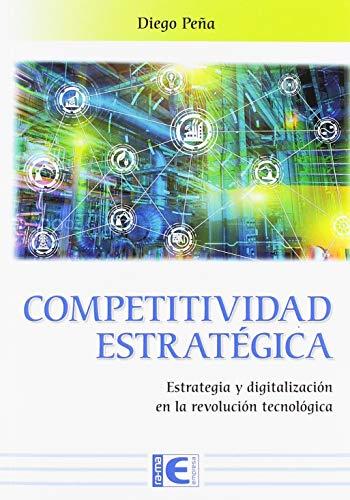 Competitividad Estratégica