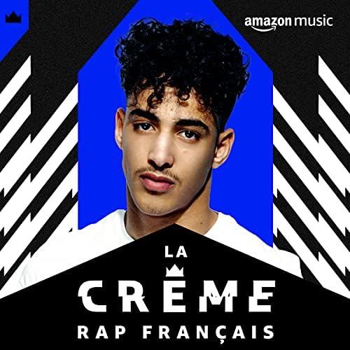 Curato da Experti di Amazon Music
