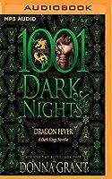 Dragon Fever (1001 Dark Nights)