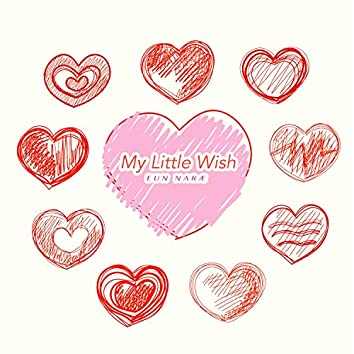 My Little Wish