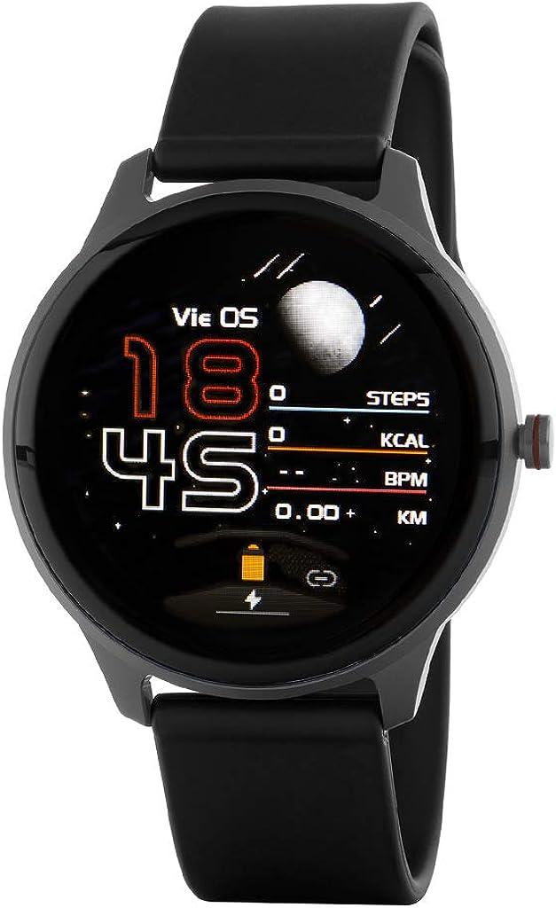 Reloj Mujer Marea Smart Watch B61001/1