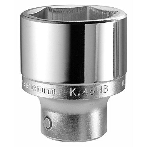 Facom K.46HB - VASO 3/4 6C 46 MM