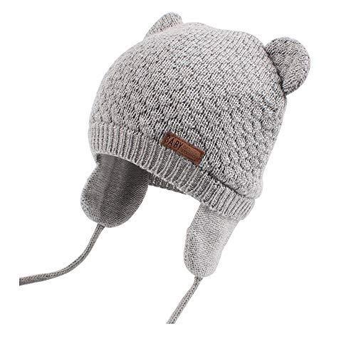 crochet football hat - 8