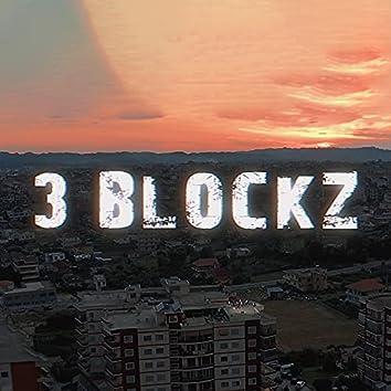 3 Blockz