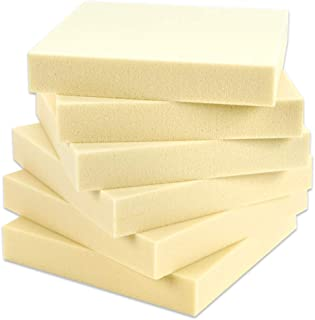 Amazon com: Beige Craft Foam: Arts, Crafts & Sewing