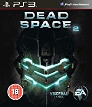 Dead Space 2 (PS3) by Electronic Arts