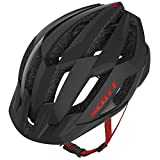 10 Best Scott Mountain Bike Helmets