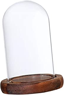 IMIKEYA Pellicola per vetri per vetri Non Satinati Pellicola per vetri per vetri Decorativi per vetri Non Satinati per Ufficio Domestico