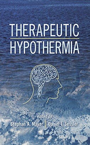 Therapeutic Hypothermia (English Edition)