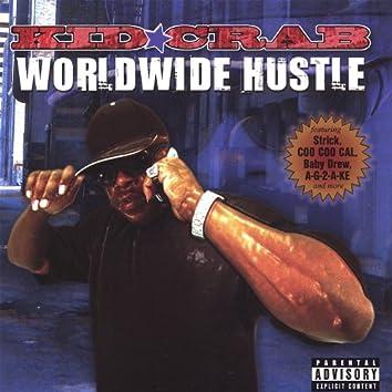 Worldwide Hustle