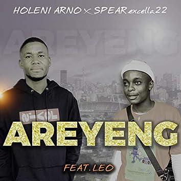 Areyeng (feat. Leo)