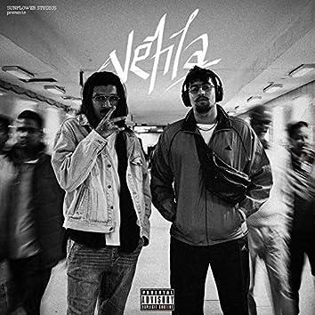 Vehla (feat. Reeju)