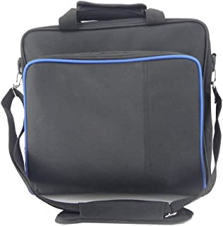 playstation 3 bag case