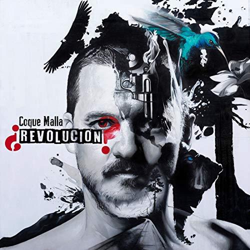 ¿Revolución?