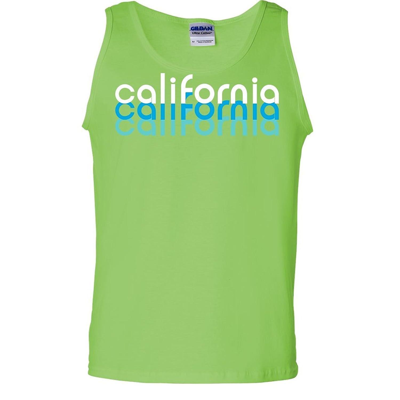 Dolphin Shirt Co SHIRT メンズ