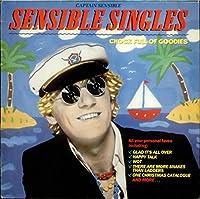 Sensible Singles