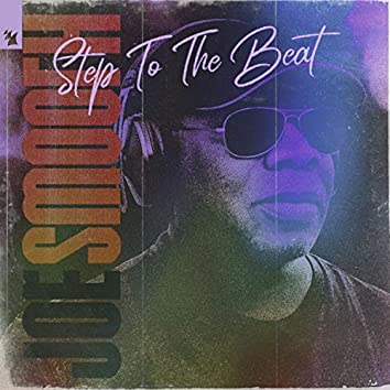 Step To The Beat