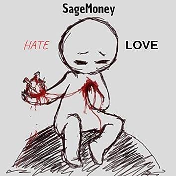 Hate / Love