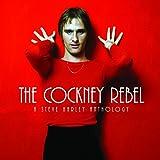 Cockney Rebel-a Steve Harley a