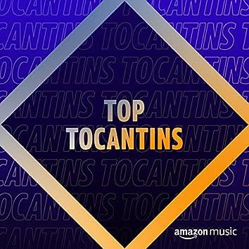 Top Tocantins