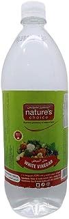 Natures Choice White Vinegar, 1000 ml