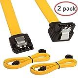 LINESO SATA Cables