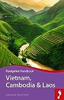 Footprint Vietnam, Cambodia & Laos (Footprint Handbook)