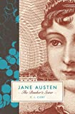 Image of Jane Austen: The Banker's Sister