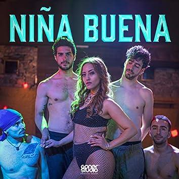 Niña Buena